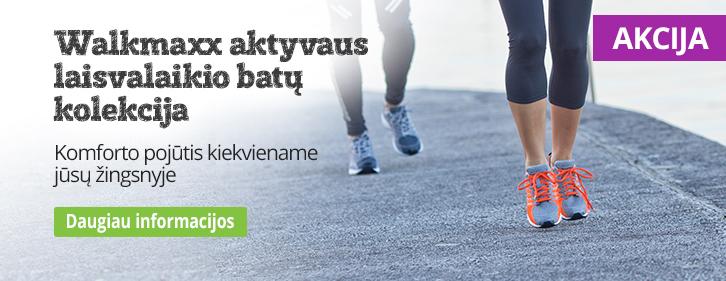 Vasaros išpardavimas - bėgimo batai