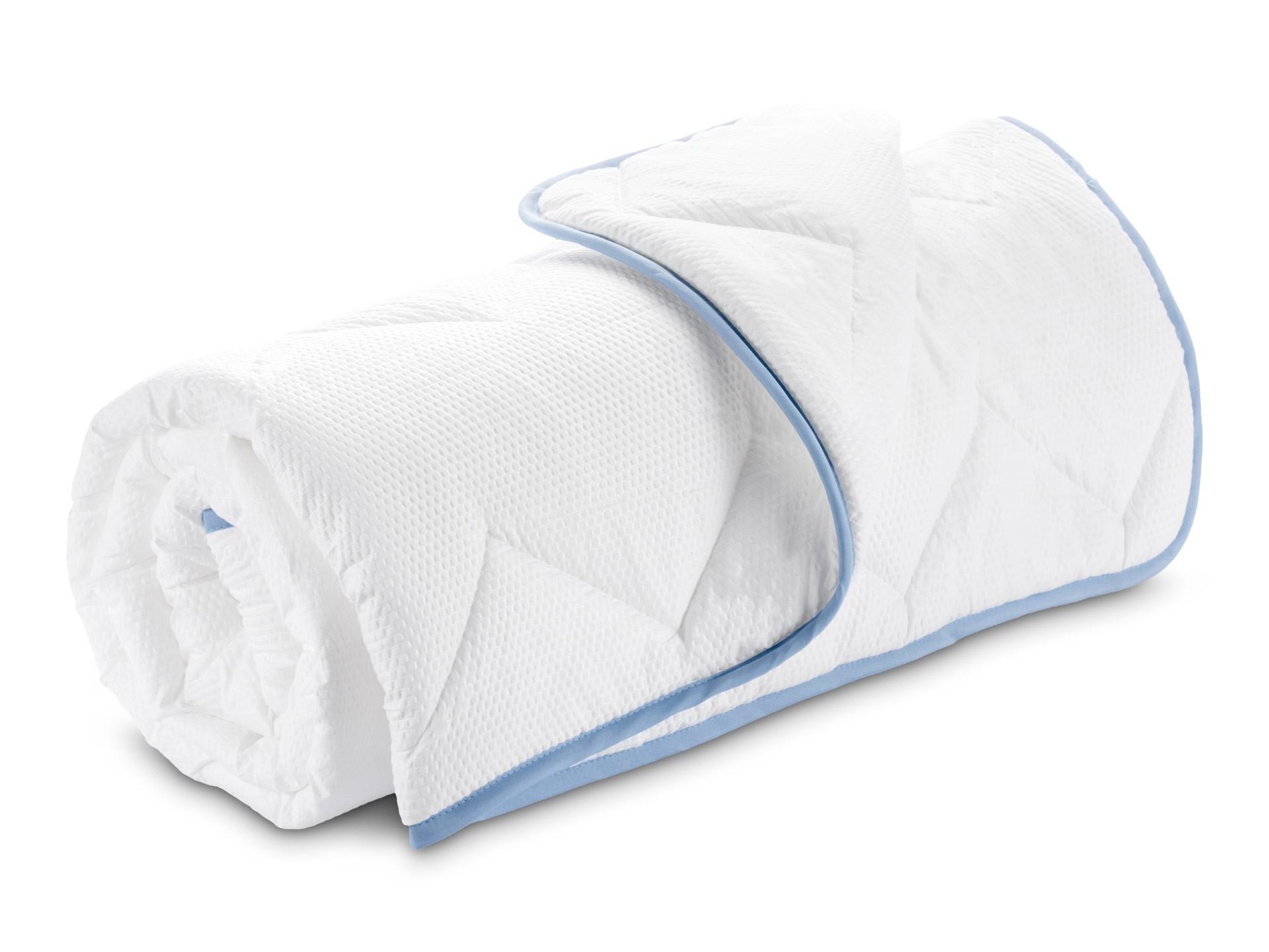 Poduszka ortopedyczna do spania Dormeo