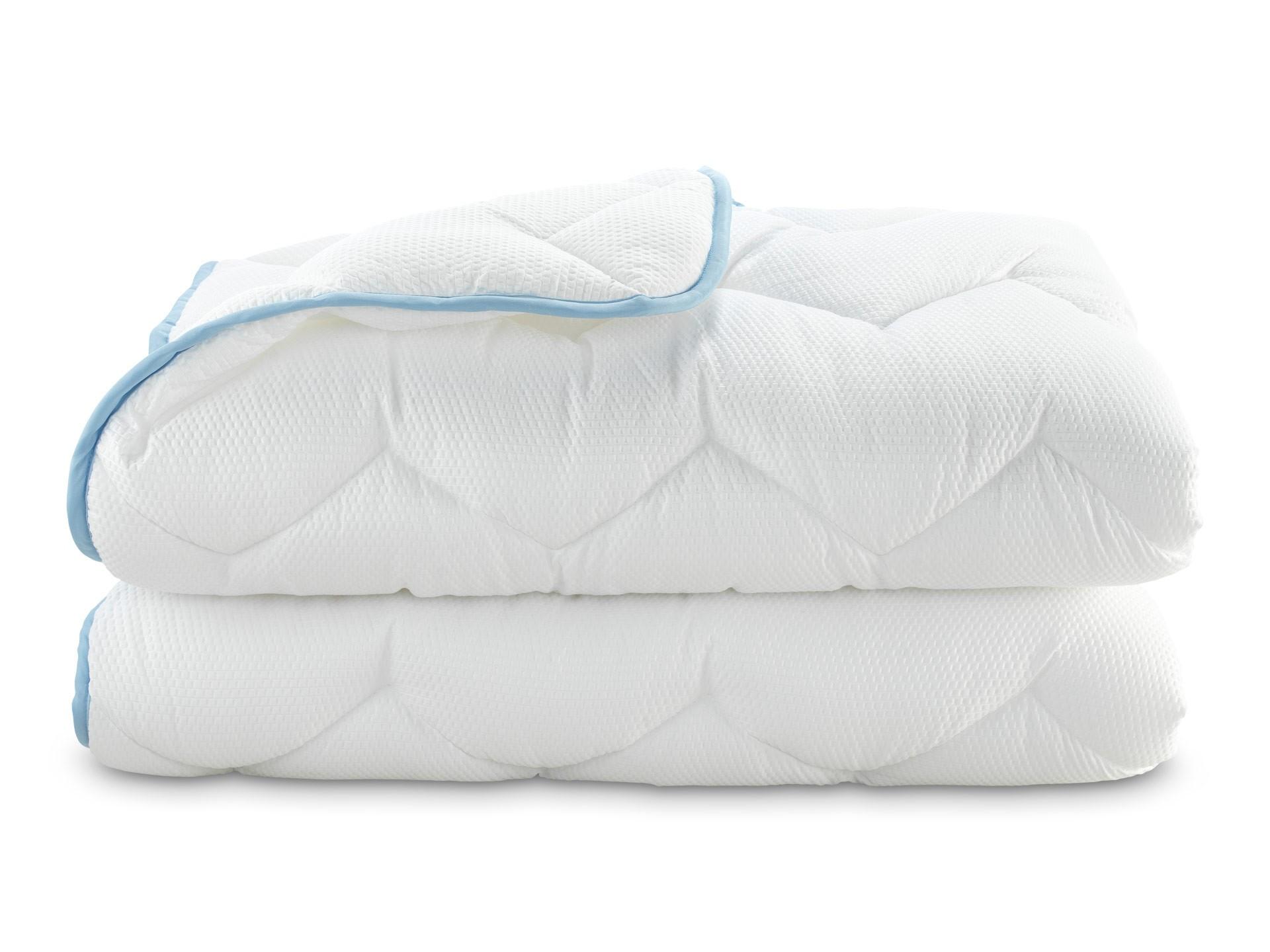 Poduszka ergonomiczna do spania