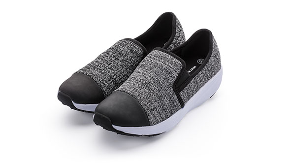 Walkmaxx Comfort Loafers