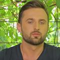 Orhan Šoše