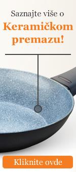 Saznajte više o keramičkom premazu!