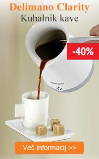 Kuhalnik kave