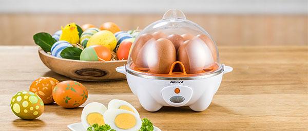 Zjerësi i vezëve