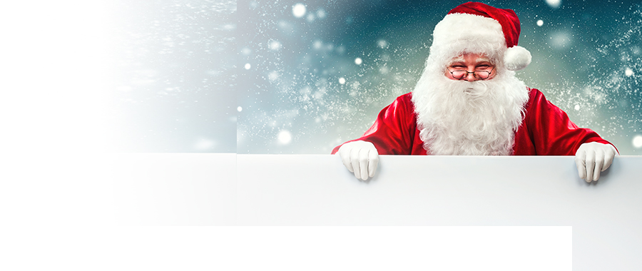 Oferty świąteczne w wyjątkowych cenach