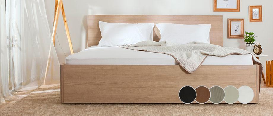 Новая мебель Dormeo