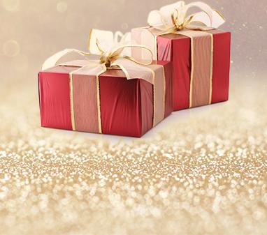 Dormeo Центр Подарков