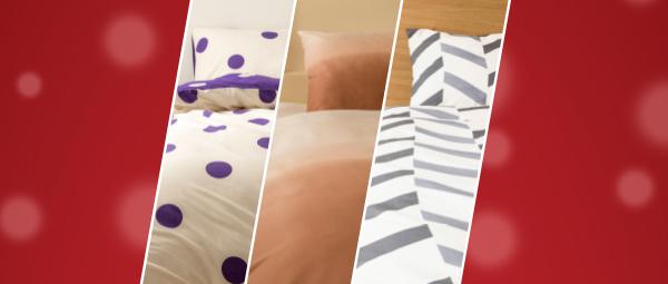 Dormeo sezonska rasprodaja posteljina