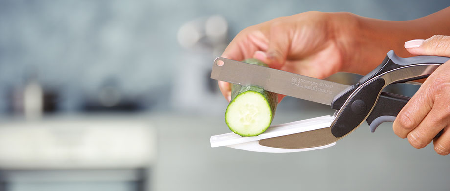 Preresi Clever Cutter