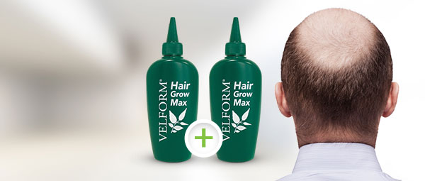 Velform për shtimin e flokëve 2 copë