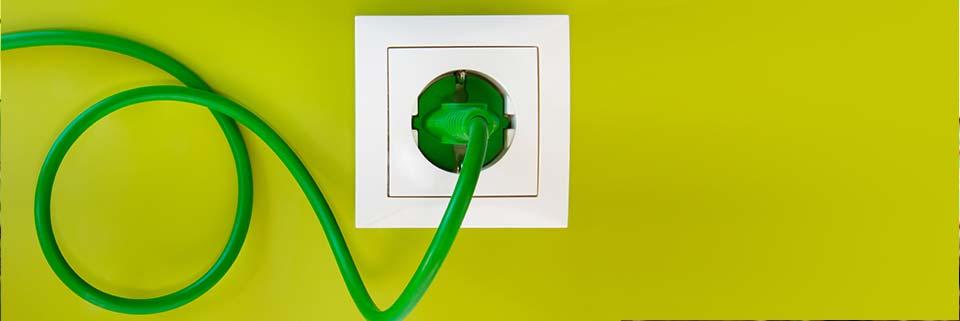Електрически уреди за дома