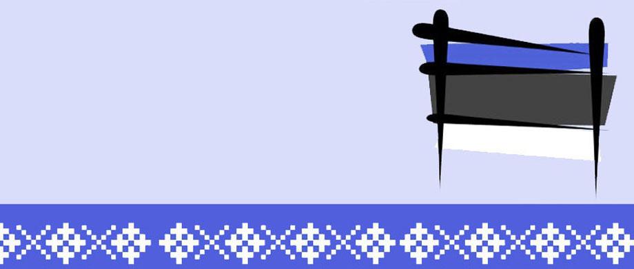 Tähista Eesti Vabariigi Iseseisvuspäeva koos meiega.