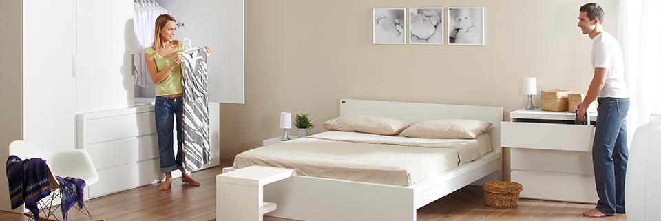 Guļamistabai