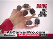 Perfect Ab-Carver Pro