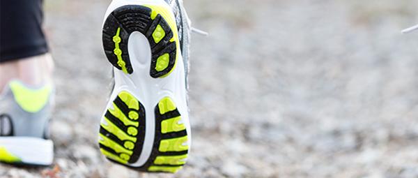 Кроссовки для бега Walkmaxx -60%