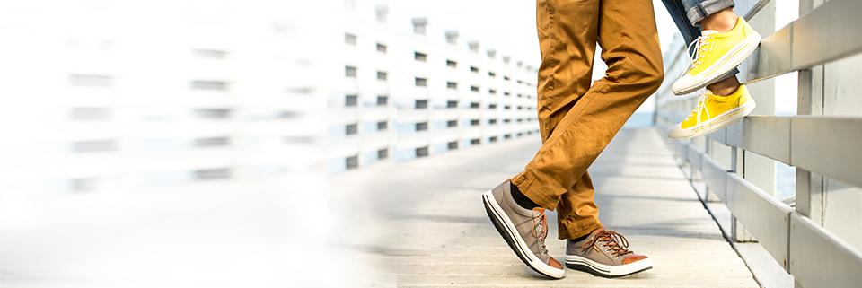 Buty i Odzież Walkmaxx
