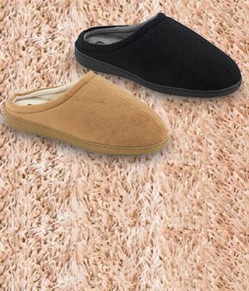 Pantofla për shtëpi