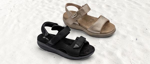 Sandale Verore