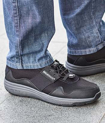 Walkmaxx Adaptive për meshkuj