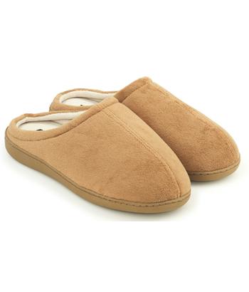 Walkmaxx Comfort kućne papuče