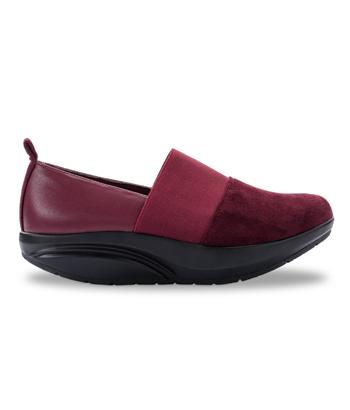 Comfort Style ženske cipele