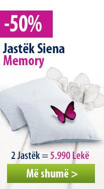 Jastek Siena