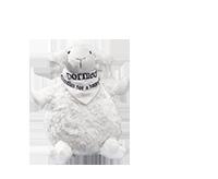 Bubi ovčica