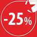 club5 -25%