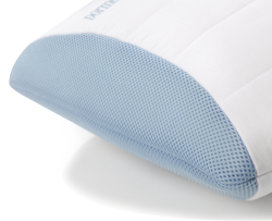Memosan 3D Classic  pagalvė