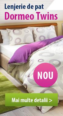 Cele mai noi seturi de lenjerie de pat!