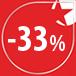 club5 -33%