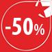 club5 -50%
