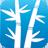 <p>Umplută cu fibre naturale de bambus si microfibre avansate Wellsleep&reg;</p>