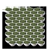 60 купи броколи