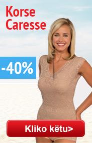 Slim Caresse