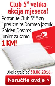 Club juni
