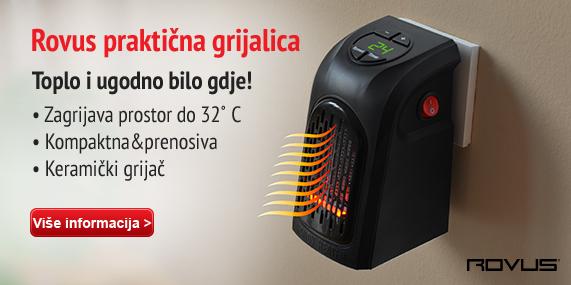 BA_TS_Rovus_heater_dec16