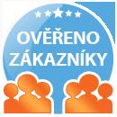 Heureka.cz - ověřeno zákazníky