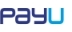 PayU - platby online
