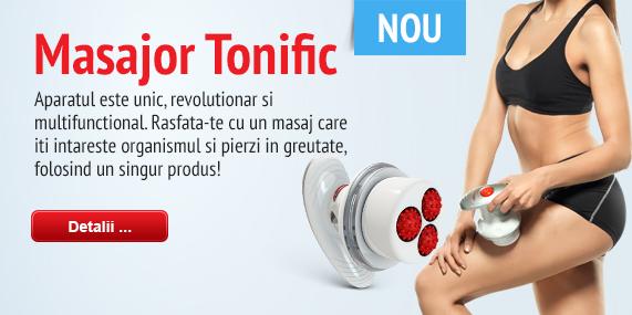 tonific