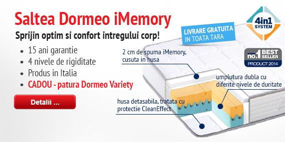 iMemory