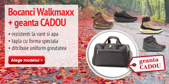 Walkmaxx Outdoor