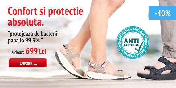 Walkmaxx Pure Sandals