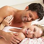Љубов и Секс