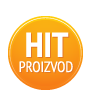 hit product