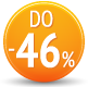 Do -46%