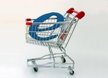 Условия за пазаруване