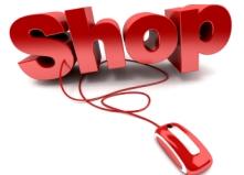 Инструкции за пазаруване