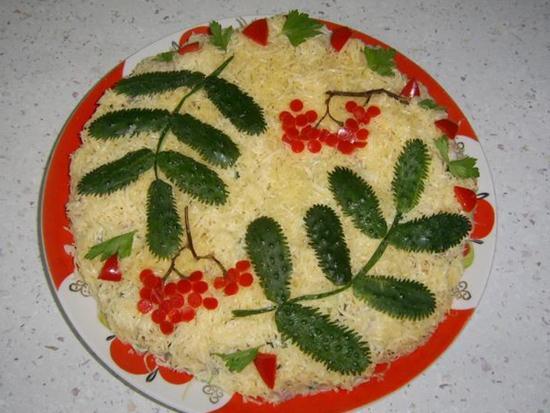 Картофель в кляре рецепт с фото