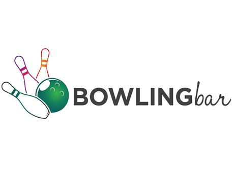 bowlingbar